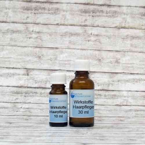 Haarchitin HT 10 ml