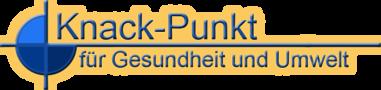 Knack-Punkt Kirchheim